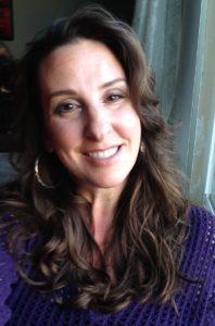 Natalie Gianelli