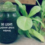 2-be-light-juice