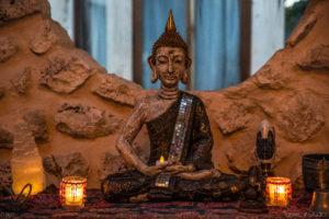 4-buddha