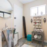 GH Bathroom