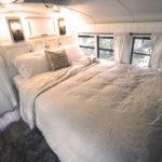 Bus Queen Bed