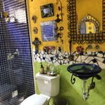 Main Downstairs bath