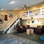 The Malibu Retreat Piuma (16)
