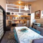 The Malibu Retreat Piuma (18)