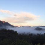The Malibu Retreat Piuma (20)