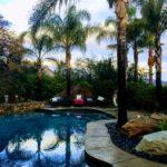 The Malibu Retreat Piuma (24)