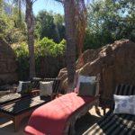 The Malibu Retreat Piuma (25)