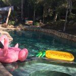 The Malibu Retreat Piuma (26)