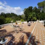 The Malibu Retreat Piuma (6)