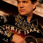 Artist-Shot-Chris-Isaak-Sunset-Sessions-2009
