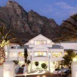 bay-hotel-external